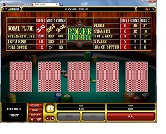 play_poker-pursuit-01-games